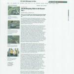 Speedweek 24h Nürburgring: Blick in die Klassen