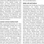 18.03.2016 Rhein-Zeitung