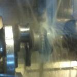 LMS Engineering zieht Audi TTRS aus der VLN 2013 zurück