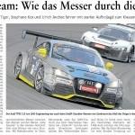 12.05.2016 Rhein-Zeitung