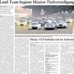 23.03.2017 Rhein-Zeitung