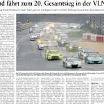 27.06.2016 Rhein-Zeitung
